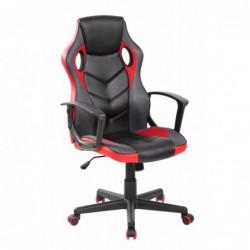 Krzesło obrotowe...