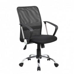 Krzesło obrotowe QZY-60M