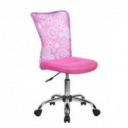 Krzesło obrotowe QZY-07