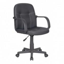 Fotel biurowy QZY-1431