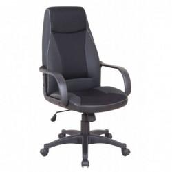 Fotel biurowy CX-0330M03