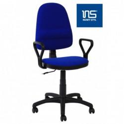Krzesło Bravo C14