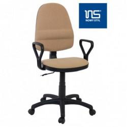 Krzesło Bravo C4