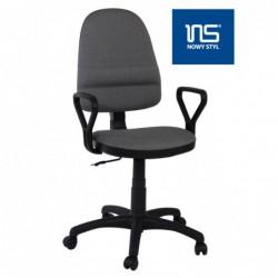 Krzesło Bravo C73
