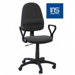 Krzesło Bravo C38