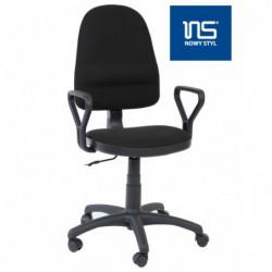 Krzesło Bravo C11