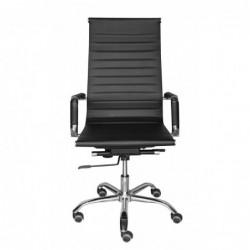 Fotel biurowy QZY-GYB45