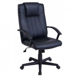 Fotel biurowy QZY-1145