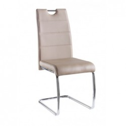 Krzesło cappuccino Y-194