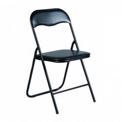 Krzesło składane J-6