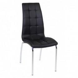 Krzesło czarny DC2-092