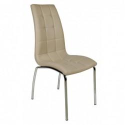 Krzesło cappuccino DC2-092