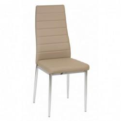 Krzesło cappuccino DC2-001