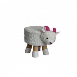 Pufa owca