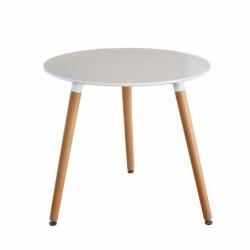 Stół biały DT-02S