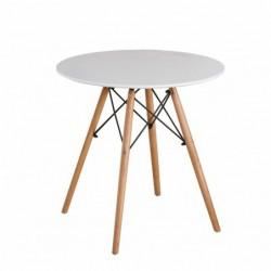 Stół biały DT-02R