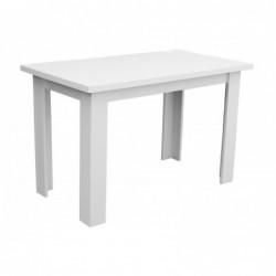 Stół biały Tris