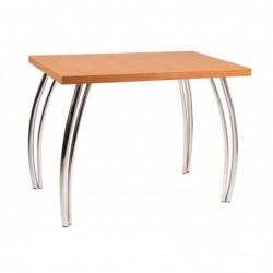 Stół olcha 60x90 S-04