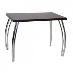 Stół wenge 60x90 S-04