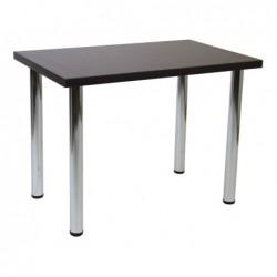 Stół wenge 60x90 S-01