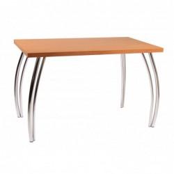 Stół olcha 68x120 S-06