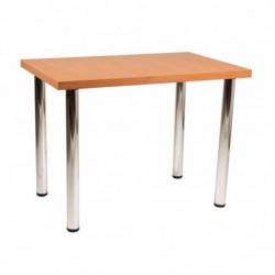 Stół olcha 64x102 S-02