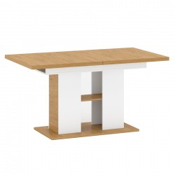Stół rozkładany ADAM Mebelbos