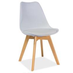 Krzesło Kris buk Signal