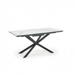Stół rozkładany DIESEL...