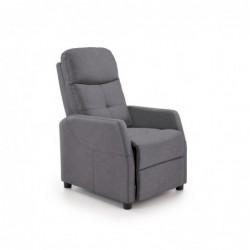FELIPE 2 fotel wypoczynkowy...