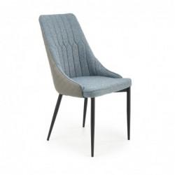 K448 krzesło jasny...