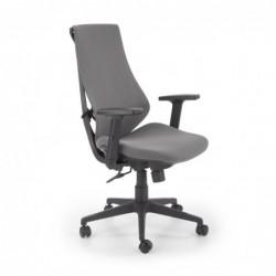 RUBIO fotel gabinetowy...