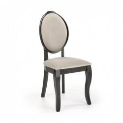 VELO krzesło kolor...