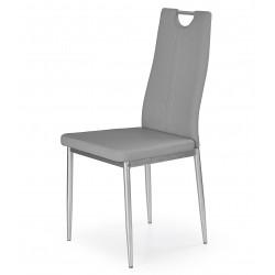 Krzesło do jadalni K202