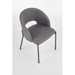 Krzesło do salonu K373