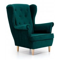 Fotel AROS 1F