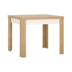 Stół LYON JASNY LYOT05 Wójcik