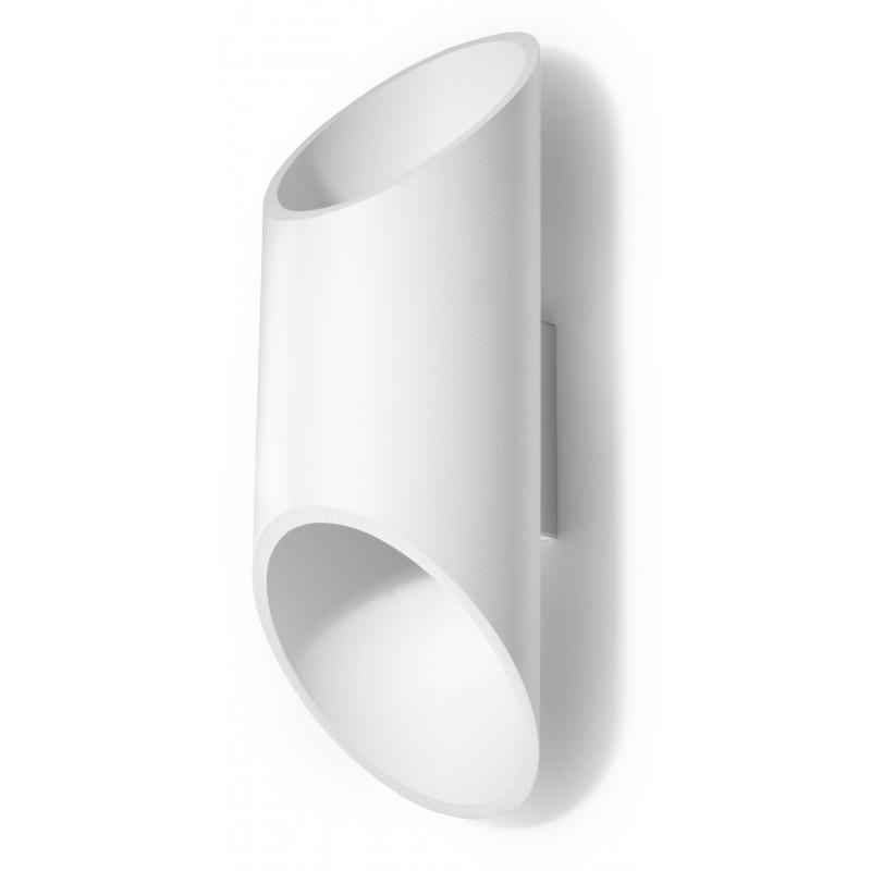 Kinkiet PENNE 30 Biały