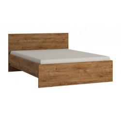 Łóżko FRIBO FRIZ03 Wójcik