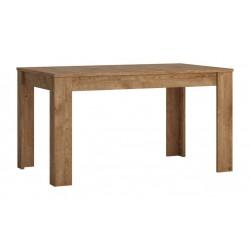 Stół FRIBO FRIT03 Wójcik