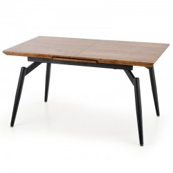 Stół rozkładany CAMBELL dąb...