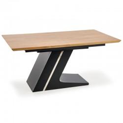 Stół rozkładany FERGUSON...