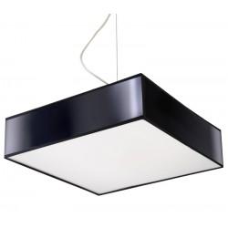 Lampa Wisząca HORUS 35 Czarny