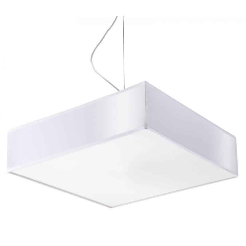 Lampa Wisząca HORUS 35 Biały