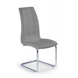 K147 krzesło popiel