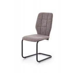 K339 krzesło popiel