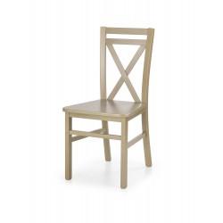 DARIUSZ 2 krzesło dąb sonoma