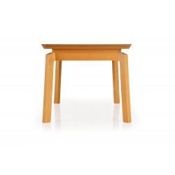Stół rozkładany ROIS Halmar