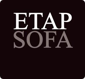 Etap Sofa