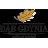 Dąb Gdynia